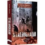 Livro - Stalingrado