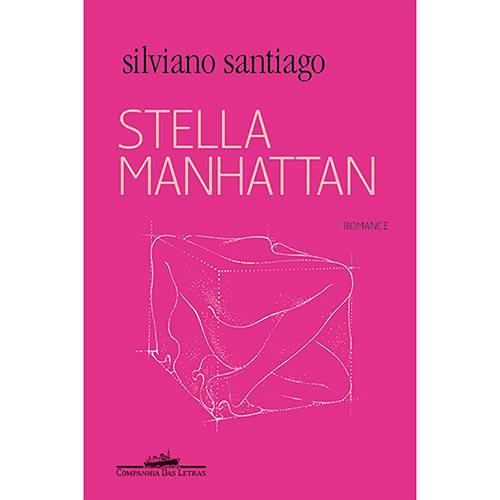 Livro - Stella Manhattan