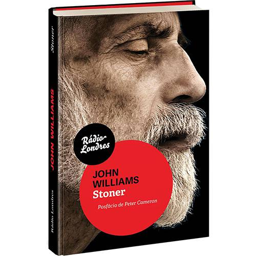 Livro - Stoner