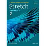 Livro - Stretch 2