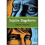 Livro - Sujeito Dagoberto