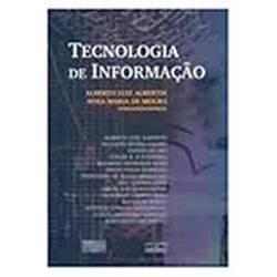 Livro - Tecnologia de Informaçao