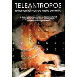 Livro - Teleantropos