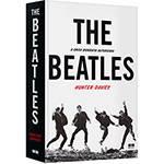 Livro - The Beatles
