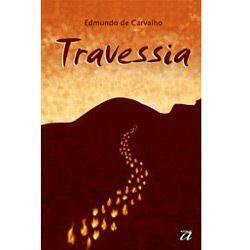 Livro - Travessia