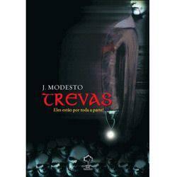 Livro - Trevas