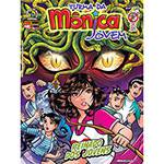 Livro - Turma da Monica Jovem