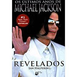 Livro - Último Anos de Michael Jackson, os