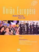 Livro - União Européia