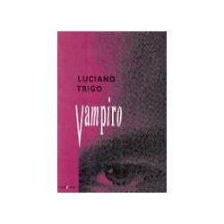 Livro - Vampiro