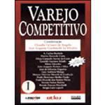 Livro - Varejo Competitivo - V.1