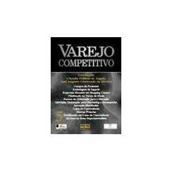 Livro - Varejo Competitivo - V.5