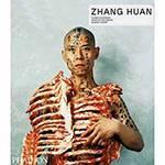 Livro - Zhang Huan