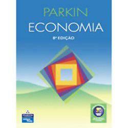 Livros - Economia