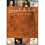 Livros - Leonardo da Vinci
