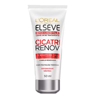 L'Oréal Paris Elseve Cicatri Renov - Leave-In 50ml