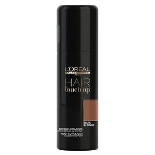 L'Oréal Professionnel Hair Touch Up - Corretivo Instantâneo Dark Blonde