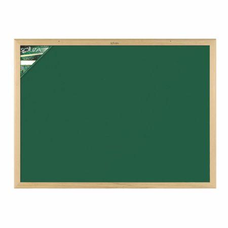 Lousa Verde Standard Madeira 40 X 30cm