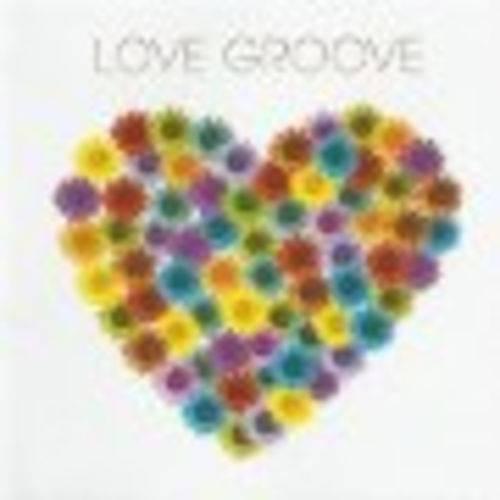 Love Groove - Varios