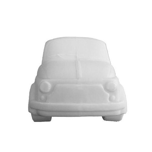 Luminária Fiat 500 - Compre na Imagina só Presentes
