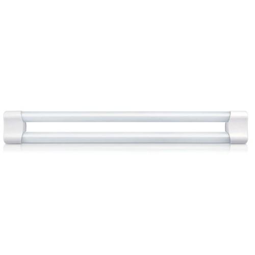 Luminária LED DuoLine 18w Bivolt 48LDL18WBF00 Elgin