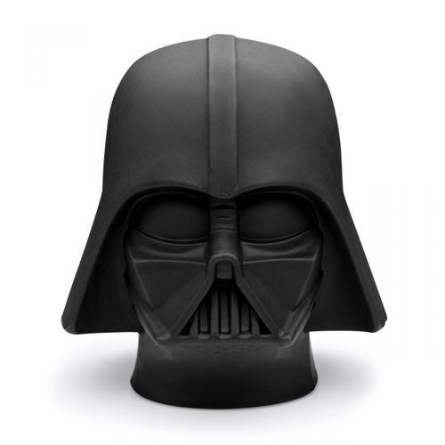 Luminaria Star Wars Darth Vader