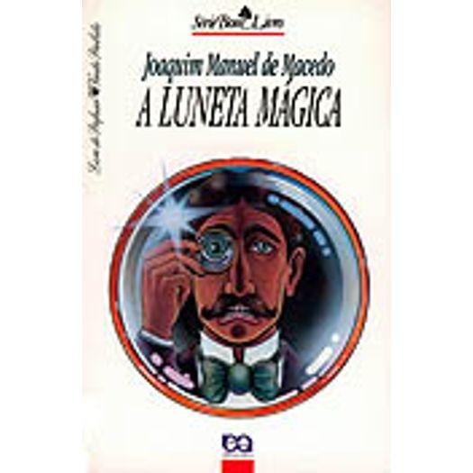 Luneta Mágica, a