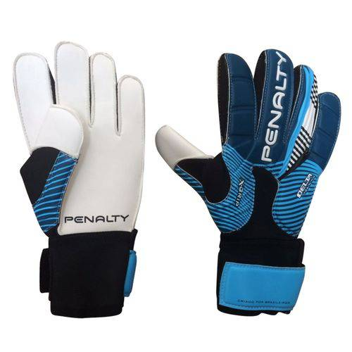 Luva de Goleiro Penalty Delta Training Vi620236