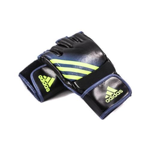 Luva de Mma Adidas Speed