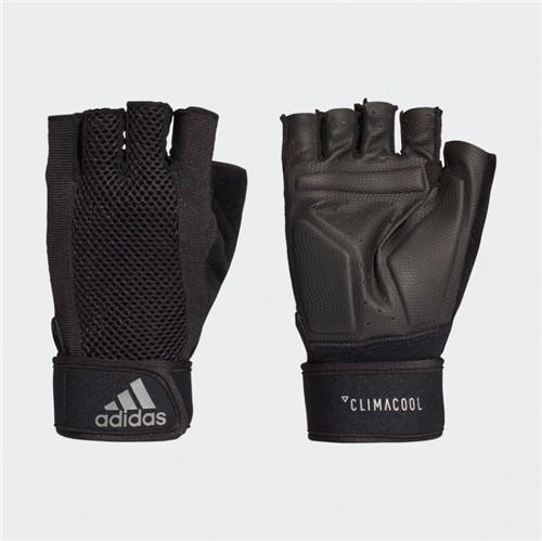 Luvas Adidas Climacool Performance Masculina CF6137