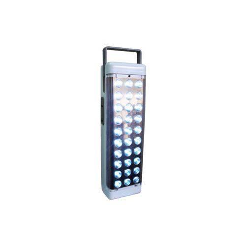 Luz de Emergência 30 Leds Bivolt Ref. 6936