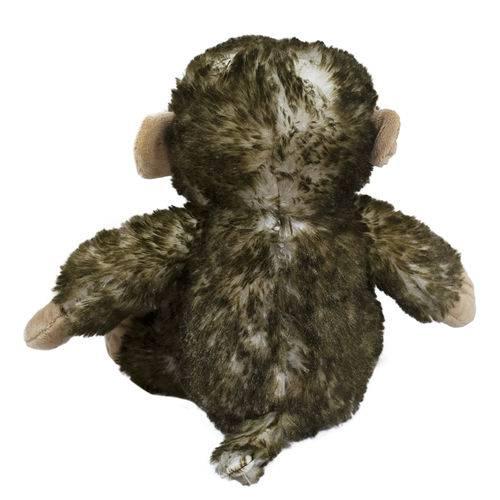 Macaco 23cm - Pelúcia