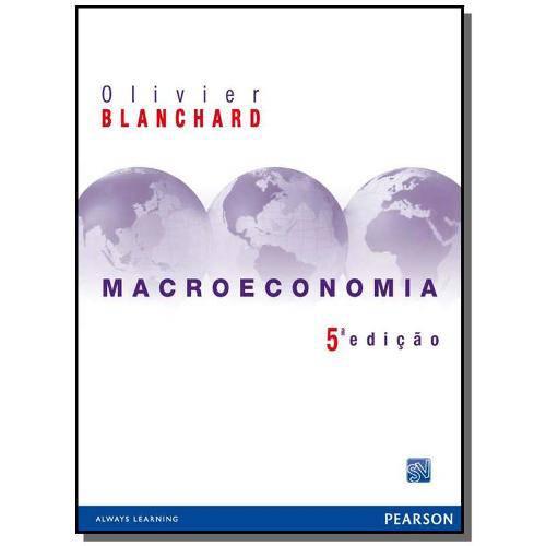 Macroeconomia 09