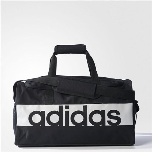 Mala Adidas Ess Linear S S99954