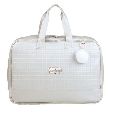 Mala Bunny - Pérola - Masterbag