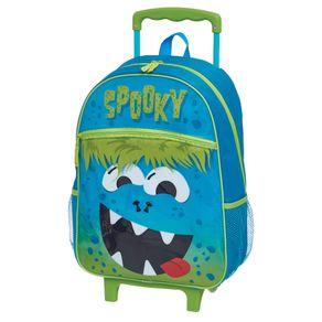 Mala C/Carr G Mft Infantil Spooky - G