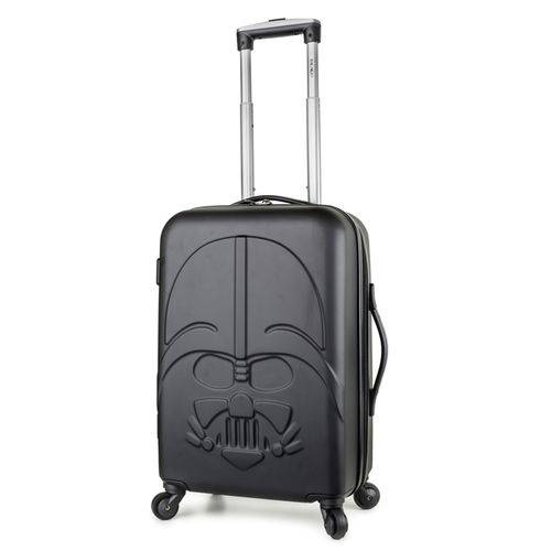 Mala Star Wars Darth Vader