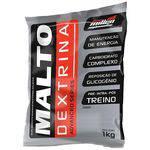 Maltodextrina (1 Kg) - New Millen