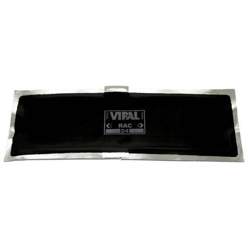 Manchão Pneu Radial Rac-24 - Vipal