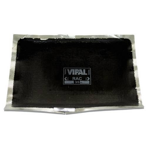 Manchão Pneu Radial Rac-35 - Vipal