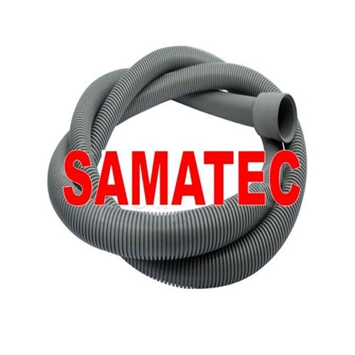Mangueira de Saida 3,00 Mts BT Compacta / Electrolux / Continental / BT
