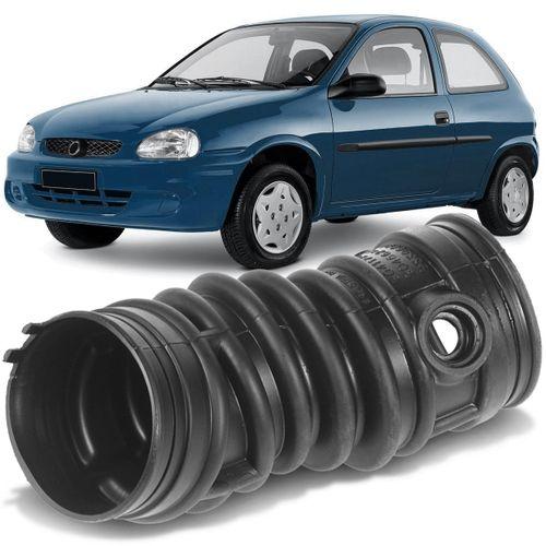 Mangueira Filtro de Ar Corsa 1996 a 2002