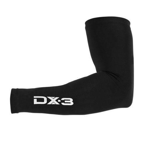 Manguito de Compressão DX-3 X-Power
