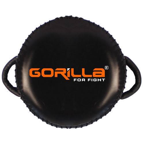 Manopla Governadora Aparador de Chute - Aparador de Soco - Gorilla