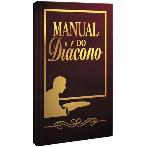 Manual do Diácono