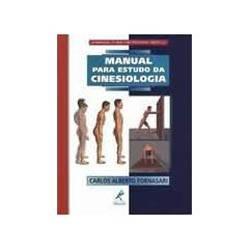 Manual para Estudo da Cinesiologia