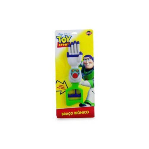Mao Bionica Plast Toy Story Toyng