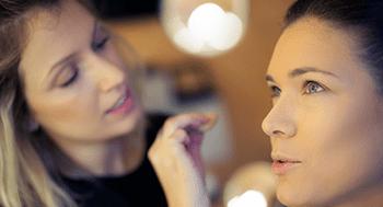 Maquiagem: Atenções Especias com a Pele com Duda Molinos