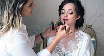 Maquiagem para Noivas com Duda Molinos