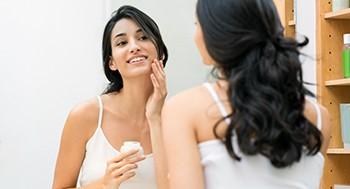 Maquiagem: Preparo da Pele com Duda Molinos